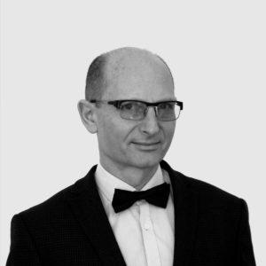 Jerzy Adamiczka