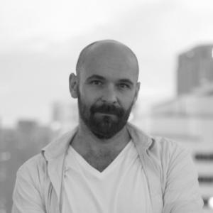 Krzysztof Kubasek