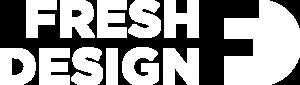 Fresh Design 2017