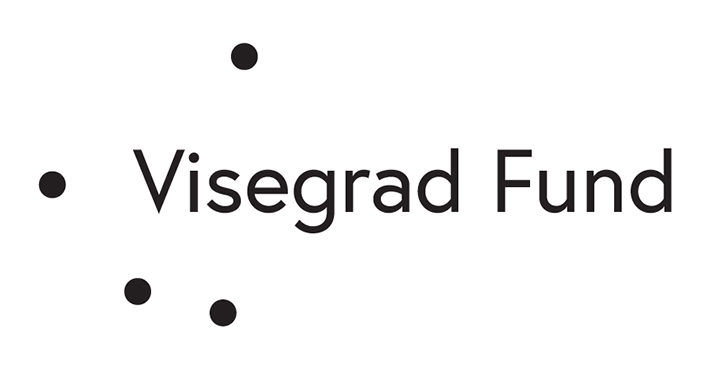 Visegrad Fund as official Fund of Fresh Design project