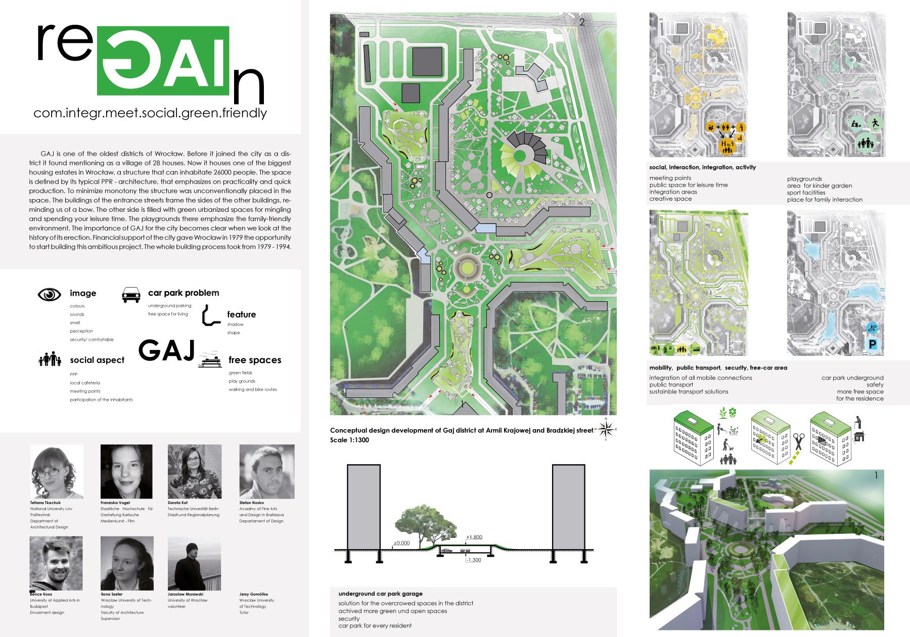 FreshDesign-Gaj1-Dream-Team-Mainstation