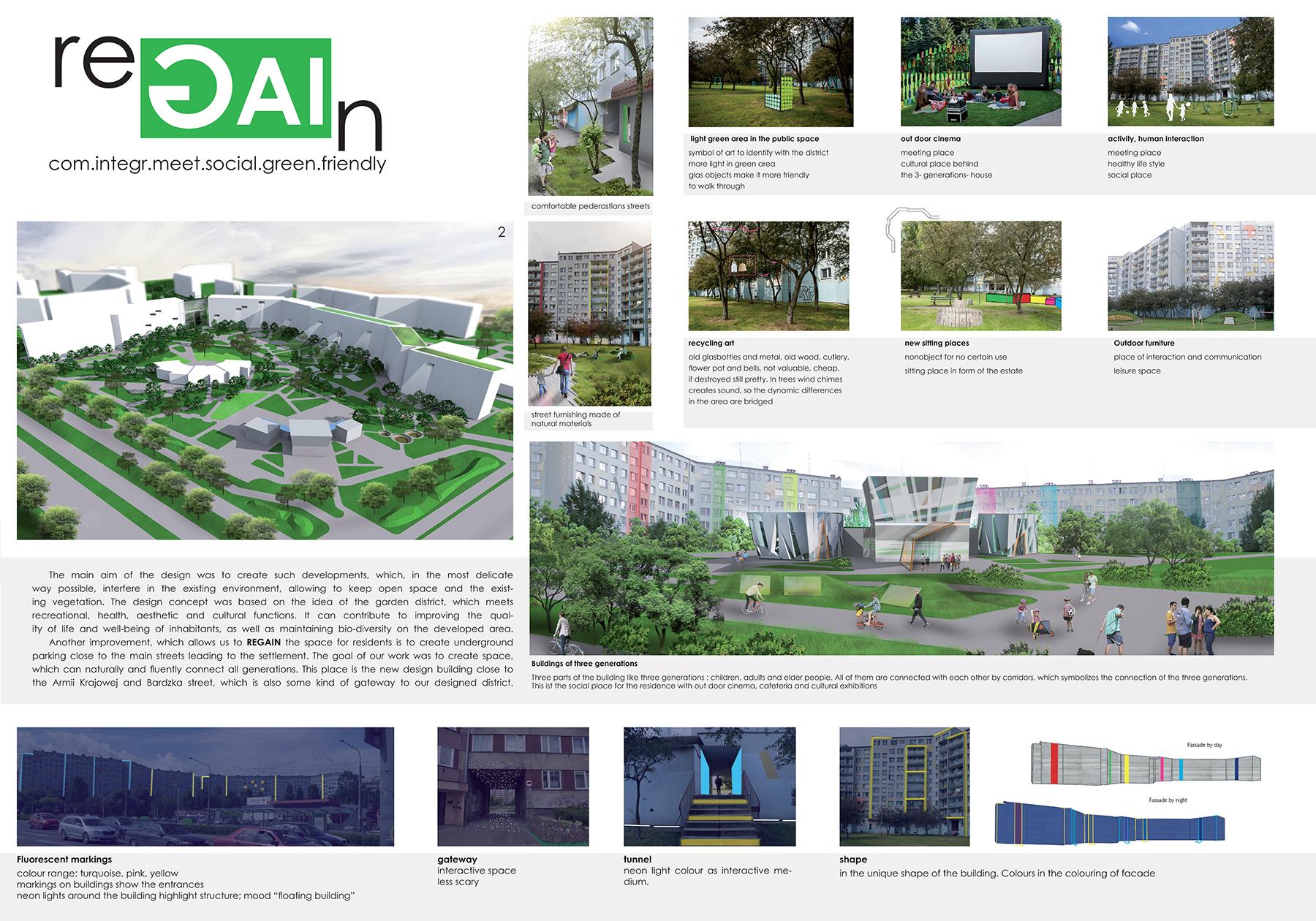FreshDesign_Gaj1-Dream_Team_Mainstation-2_1800