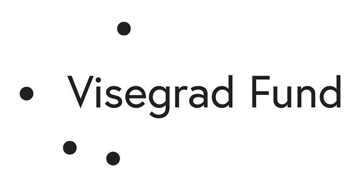 visegrad_fund_logo_black_800px