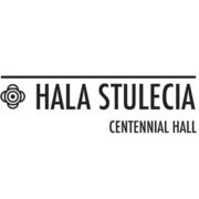 HALA STULECIA