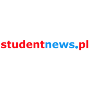 students news